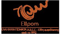 ellpom